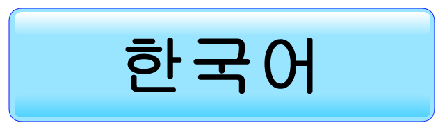 korean_coupon